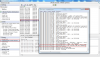 Potvrdenie úplného vypnutia PC z dôvodu HW chyby alebo výpadku energie (c-monitor log)