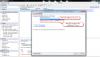 Možnosť blokovať Watches notifkáciu z CM Servera  už pri nastavovaní Watchu v C-MonitorConsole
