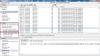 Emailová komunikácia z C-Monitora