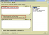 Nastavenie virtuálneho disku ako zdrojovej zložky pre zálohovanie