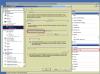 Zistenie zálohovacej cesty pre virtuálny disk pomocou Hyper-V Managera