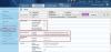 Zobrazení zatížení systému, paměti a dalších parametrů v části Online Informace