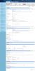 Záložka Všeobecné údaje v profile operátora