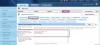 Povolené emaily pre zadávanie požiadaviek (white list)