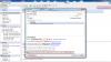 Interval vyhodnocovania Watchov a interval odosielania údajov na CM server pri Standard licencii